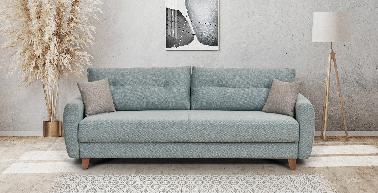 kanape csempe